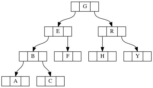 node-ports.png